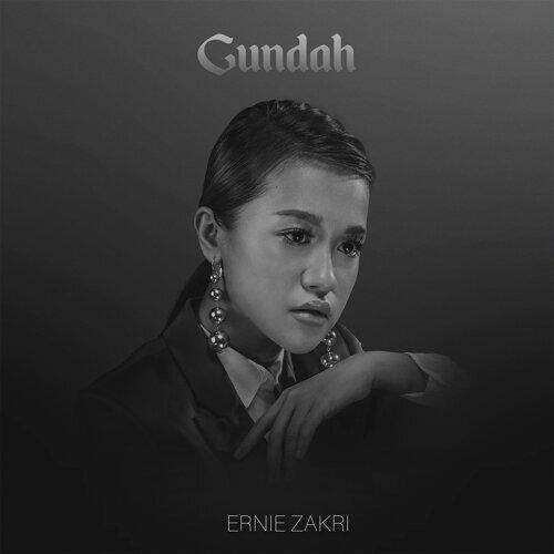 Gundah
