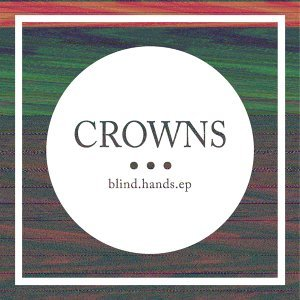 Blind Hands - EP