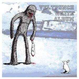 WHITE ALBUM (WHITE ALBUM)