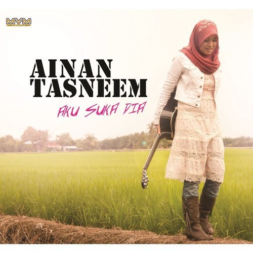Ainan Tasneem - Single