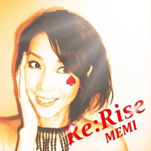 Re:Rise (Re:Rise)