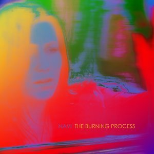 The Burning Process