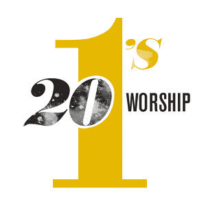 20 #1's Worship