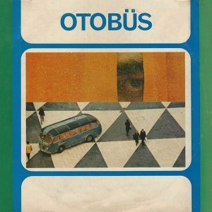 Otobüs - Orijinal Film Müzikleri