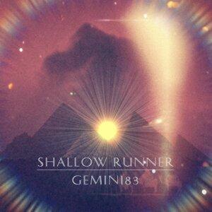 Shallow Runner (Shallow Runner)