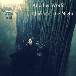 Queen of the Night (Queen of the Night)
