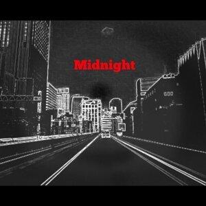 Midnight (Midnight)