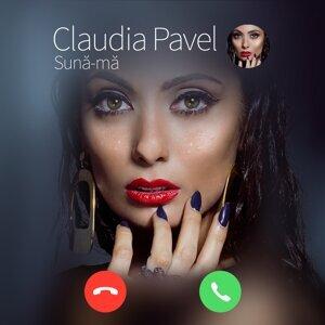 Sună-mă