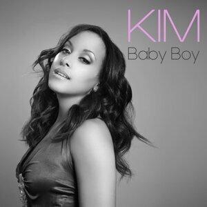 Baby Boy (Radio Edit)