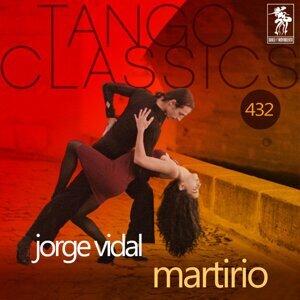 Martirio (Historical Recordings) - Historical Recordings
