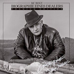Biographie eines Dealers (Premium Edition) - Premium Edition