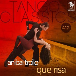 Que risa (Historical Recordings) - Historical Recordings