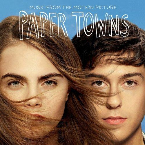 Great Summer - Soundtrack Version Genre Alternative