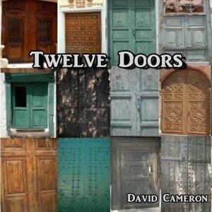 Twelve Doors