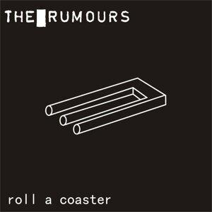 Roll a Coaster