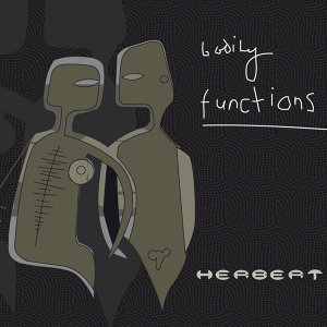 Bodily Functions - Special Edition
