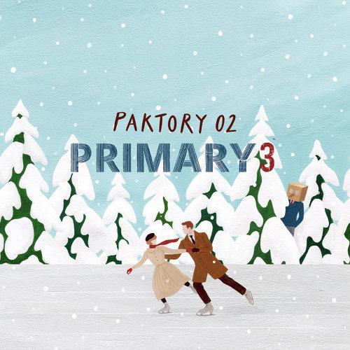 3-PAKTORY02
