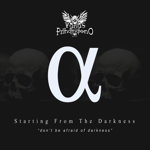 Starting From The Darkness