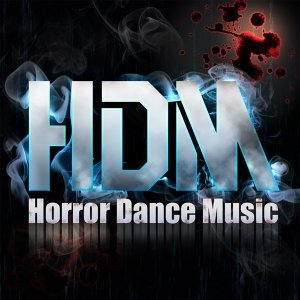 HDM ~Horror Dance Music~