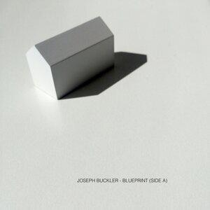 Blueprint - (Side A)