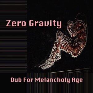 Zero Gravity -Single (Zero Gravity)