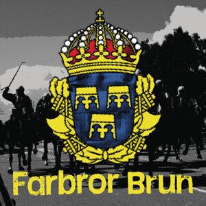 Farbror Brun (ACAB jajamensan)