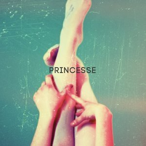 Princesse - Version radio