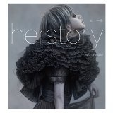 女也 (Herstory with Mayday)