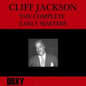 The Complete Early Masters - Doxy Collection, Remastered