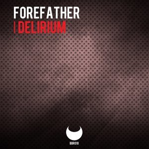 Delirium - Extended Mix
