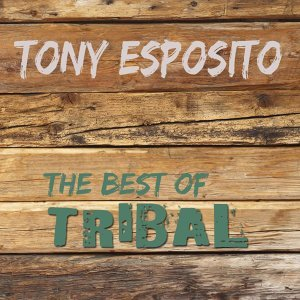 The Best of Tribal