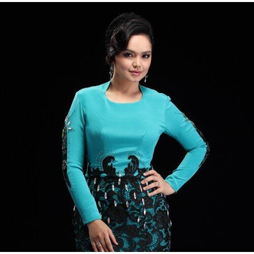 Single (Dato Siti Nurhaliza,Hafiz AF7)