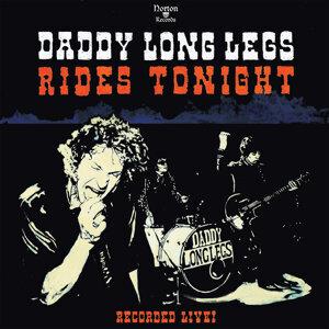 Rides Tonight