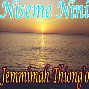 Niseme Nini