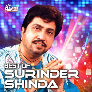 Best of Surinder Shinda