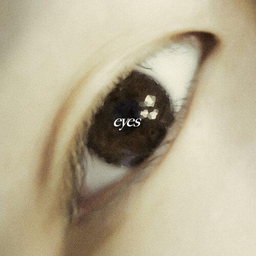 eyes (eyes)