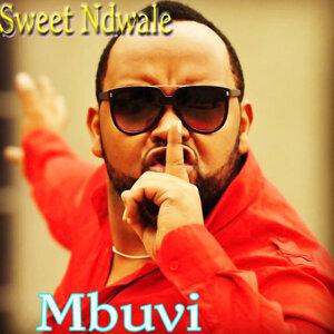 Sweet Ndwale