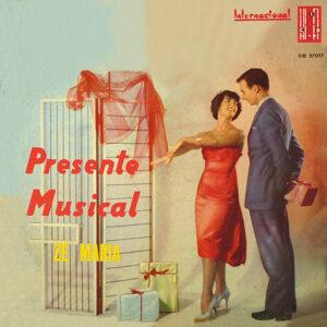 Presente Musical