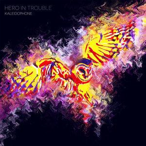 Hero in Trouble