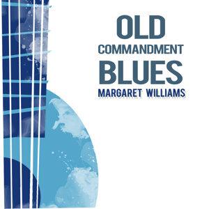 Old Commandment Blues