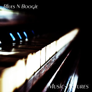 Blues n Boogie