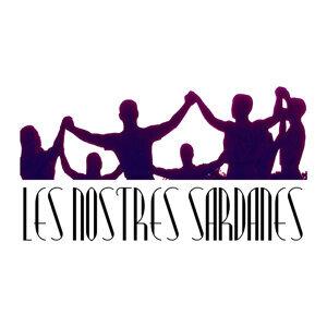 Les Nostres Sardanes