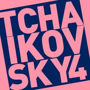 Tchaikovsky 4