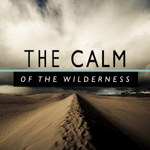 The Calm of the Wilderness