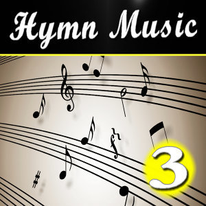 Hymn Music, Vol. 3 (Special Edition)