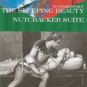 Tchaikovsky - The Sleeping Beauty
