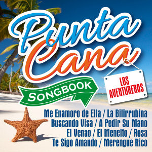 Punta Cana Songbook