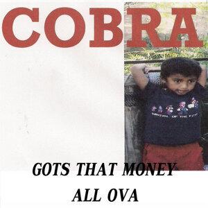 Gots That Money All Ova