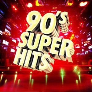 90's Super Hits