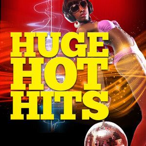 Huge Hot Hits